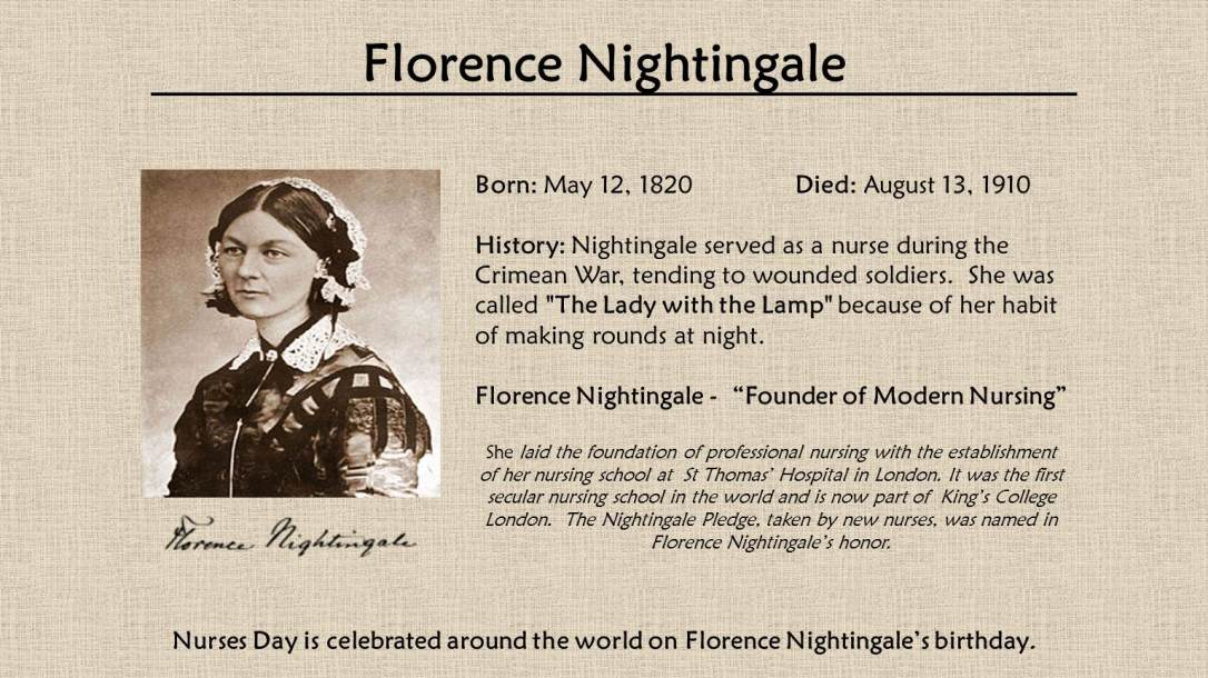 Florence-Nightingale_1