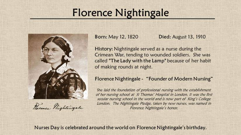 Florence-Nightingale_1